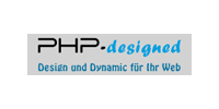 phpdesigned